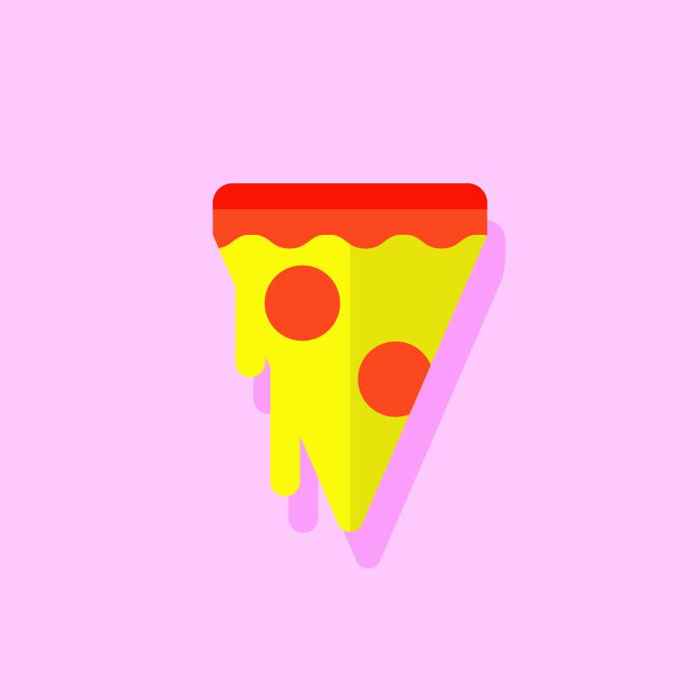 IQ_Pizza-01.jpg