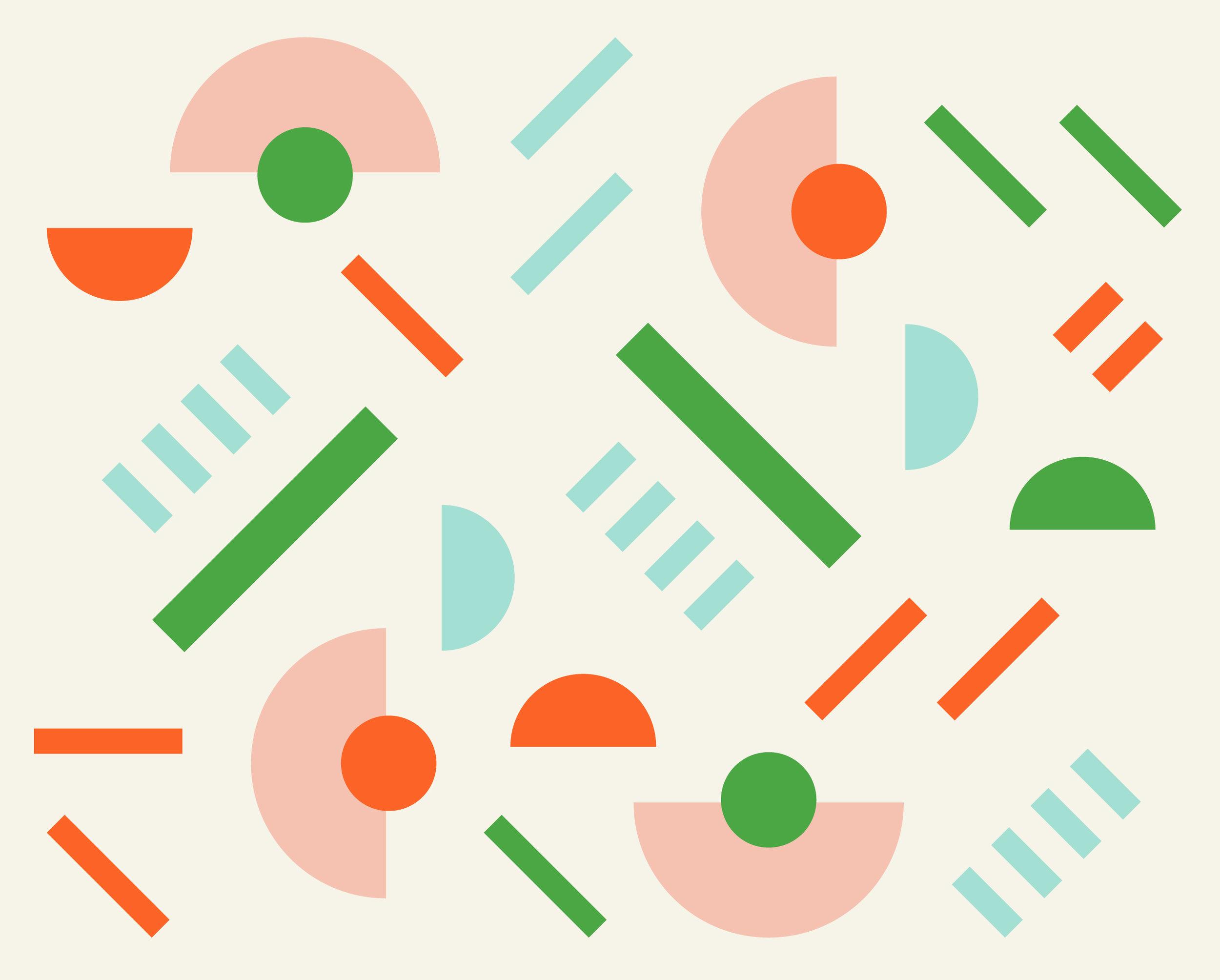 DesignWeek-01.jpg