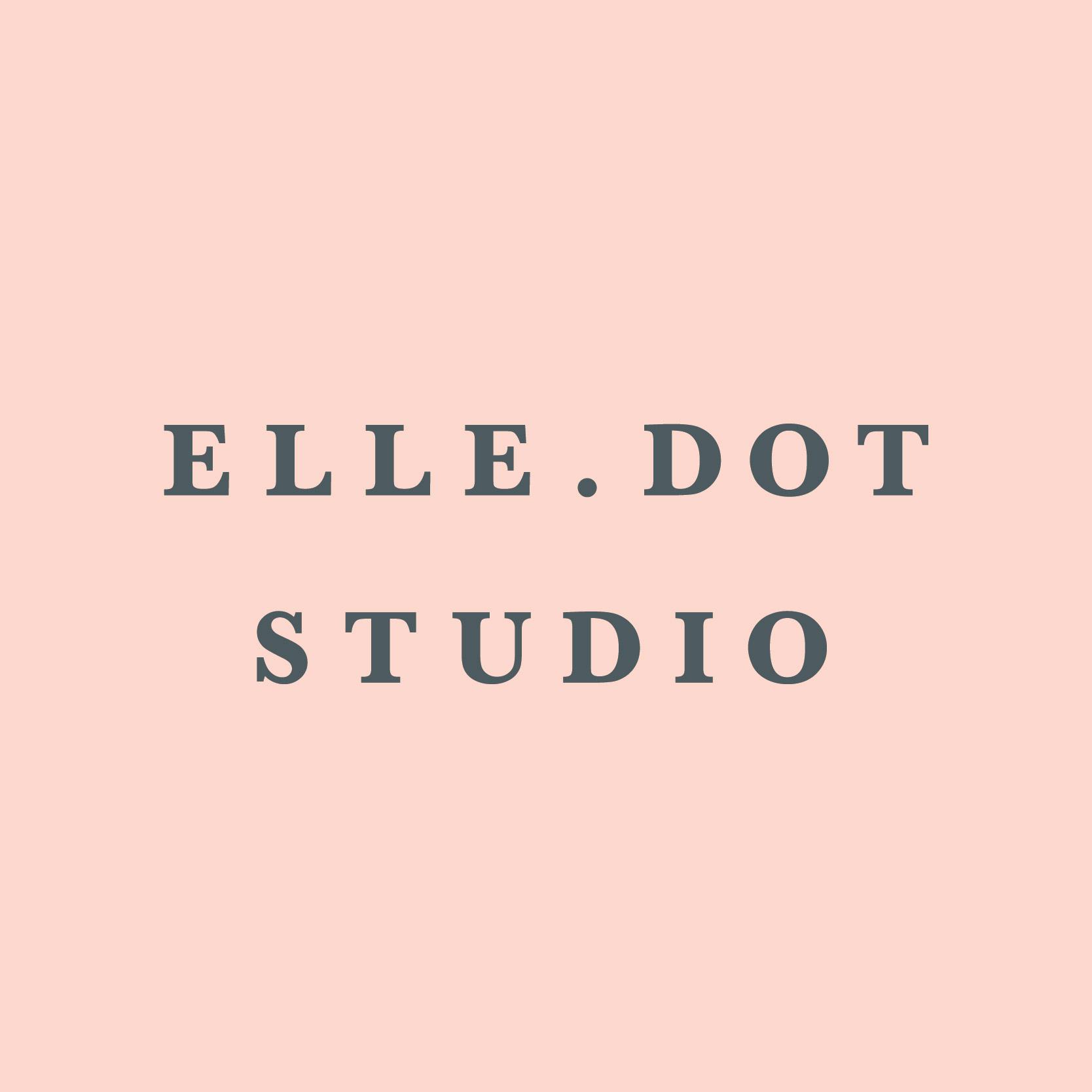 Elle.DotStudio_Logo.jpg