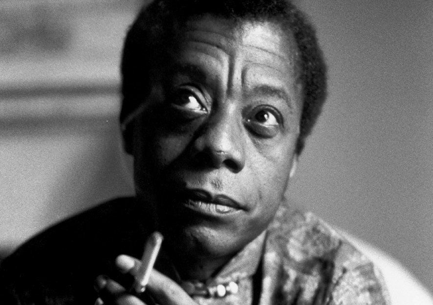 James-Baldwin.jpg