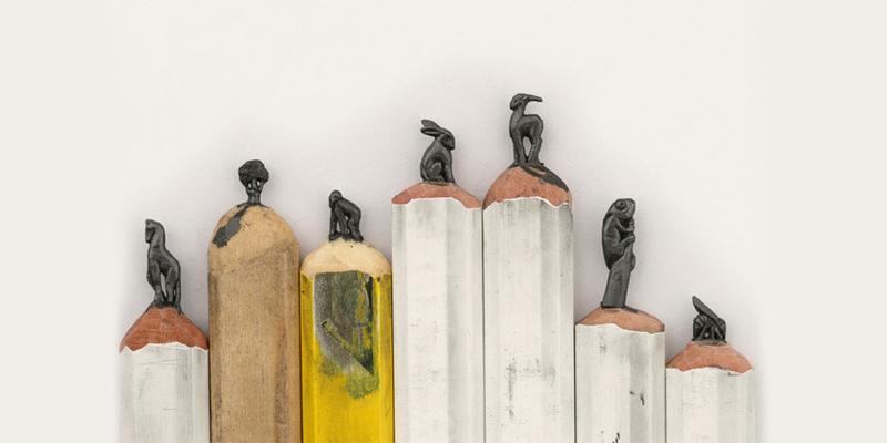 Laura Knight Studio  Print designer, textile designer