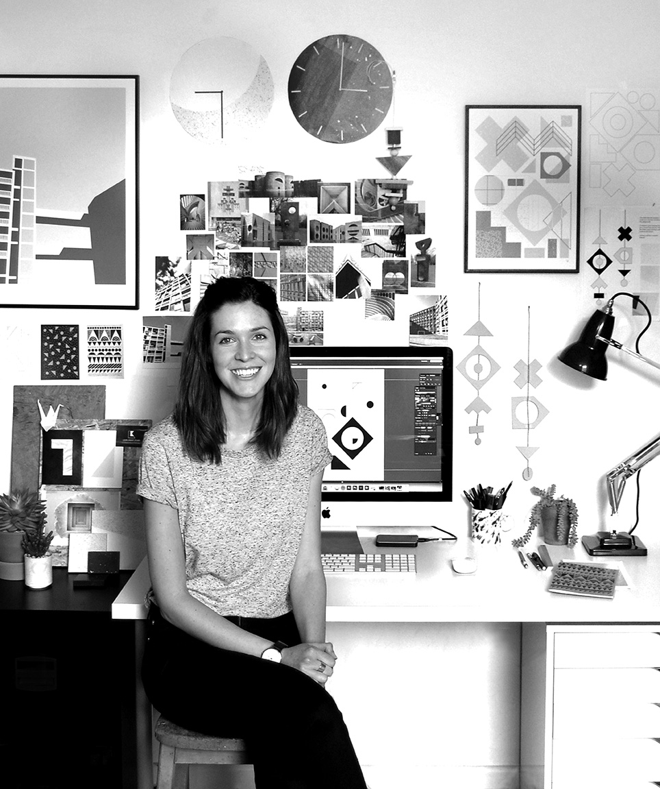 Laura Knight Studio