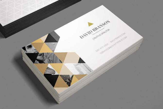 business_cards_mock_up_2.jpg