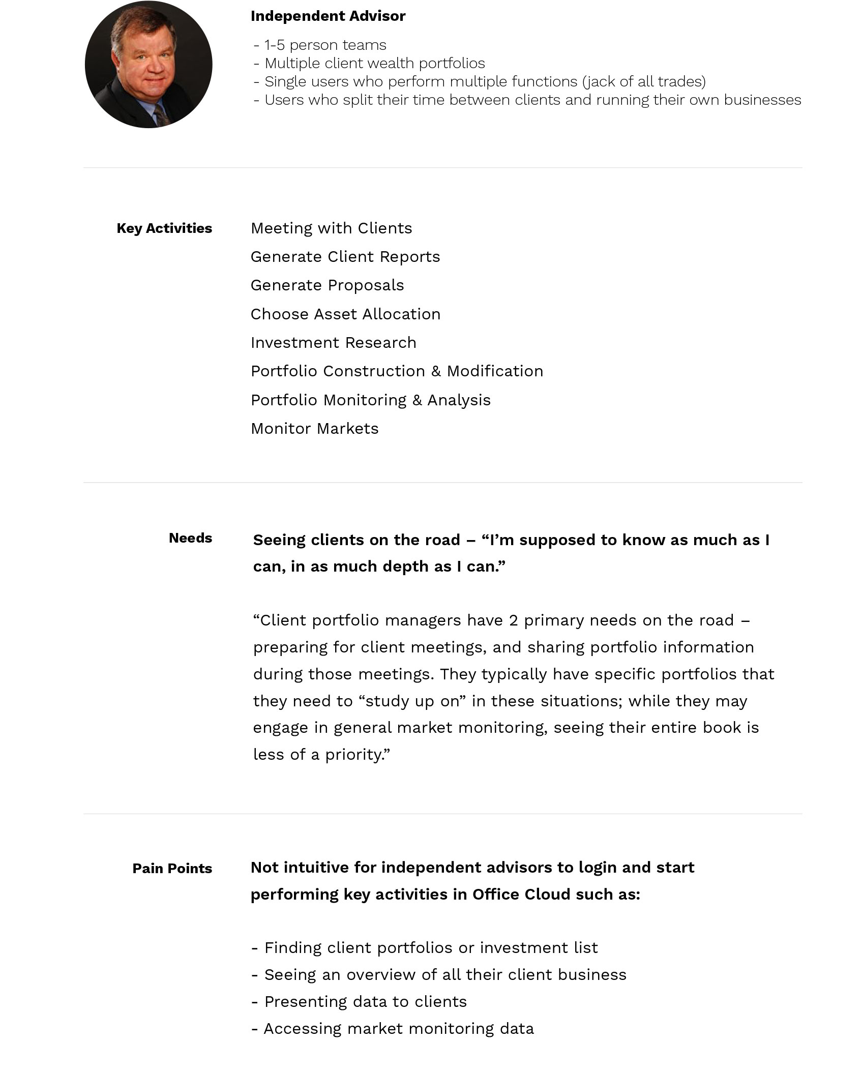 adviser--homepage---personas.jpg