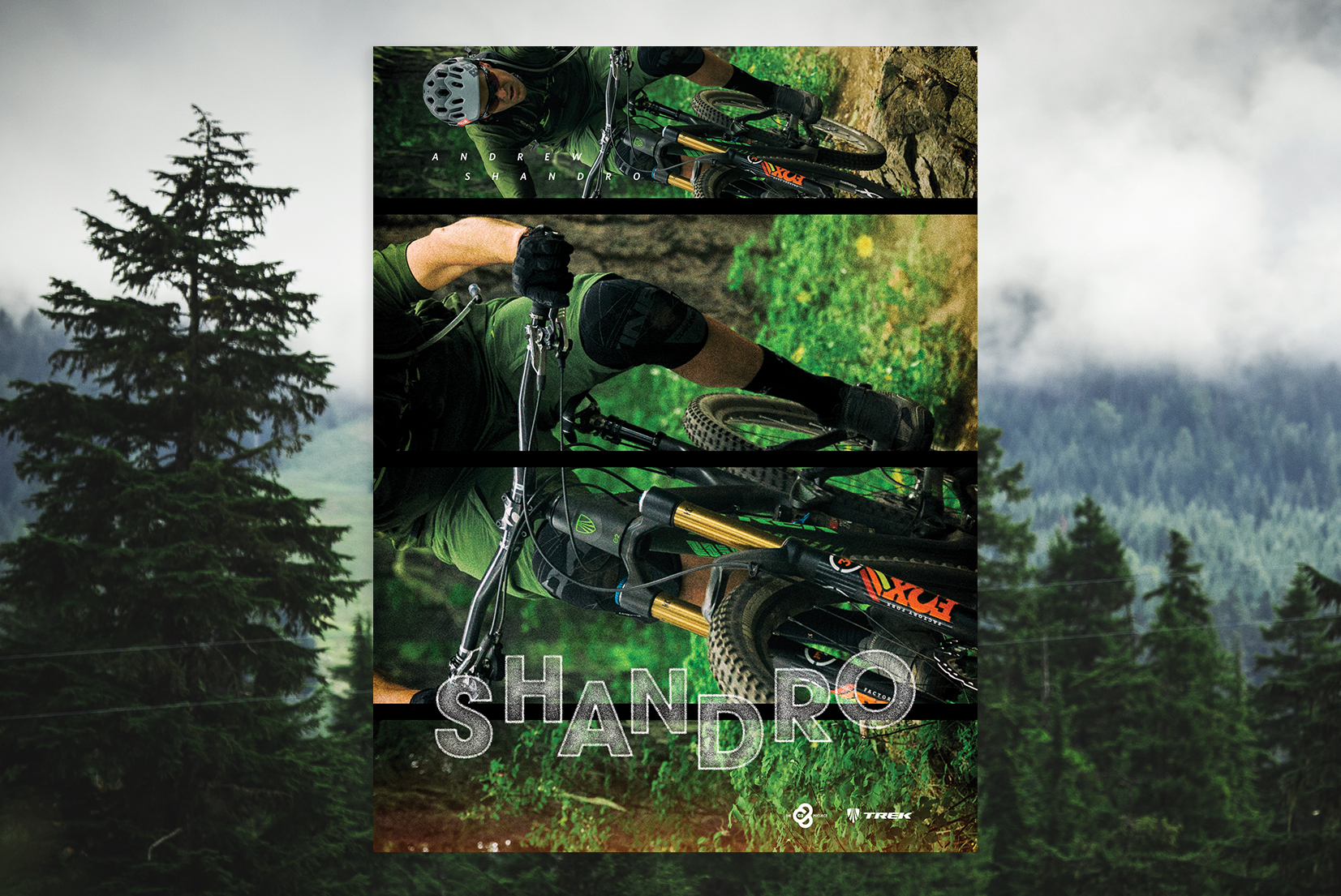 LunchRidePages_bg2Artboard-1.png