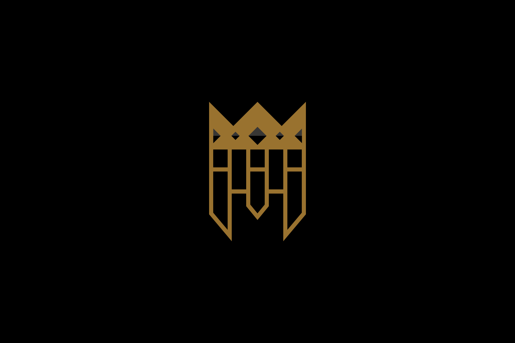 JB16_Domane-Crown.jpg