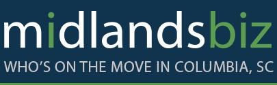 midlandsbiz_logo.jpg