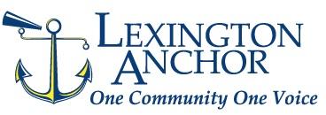 Lexington_Anchor_logo.jpg