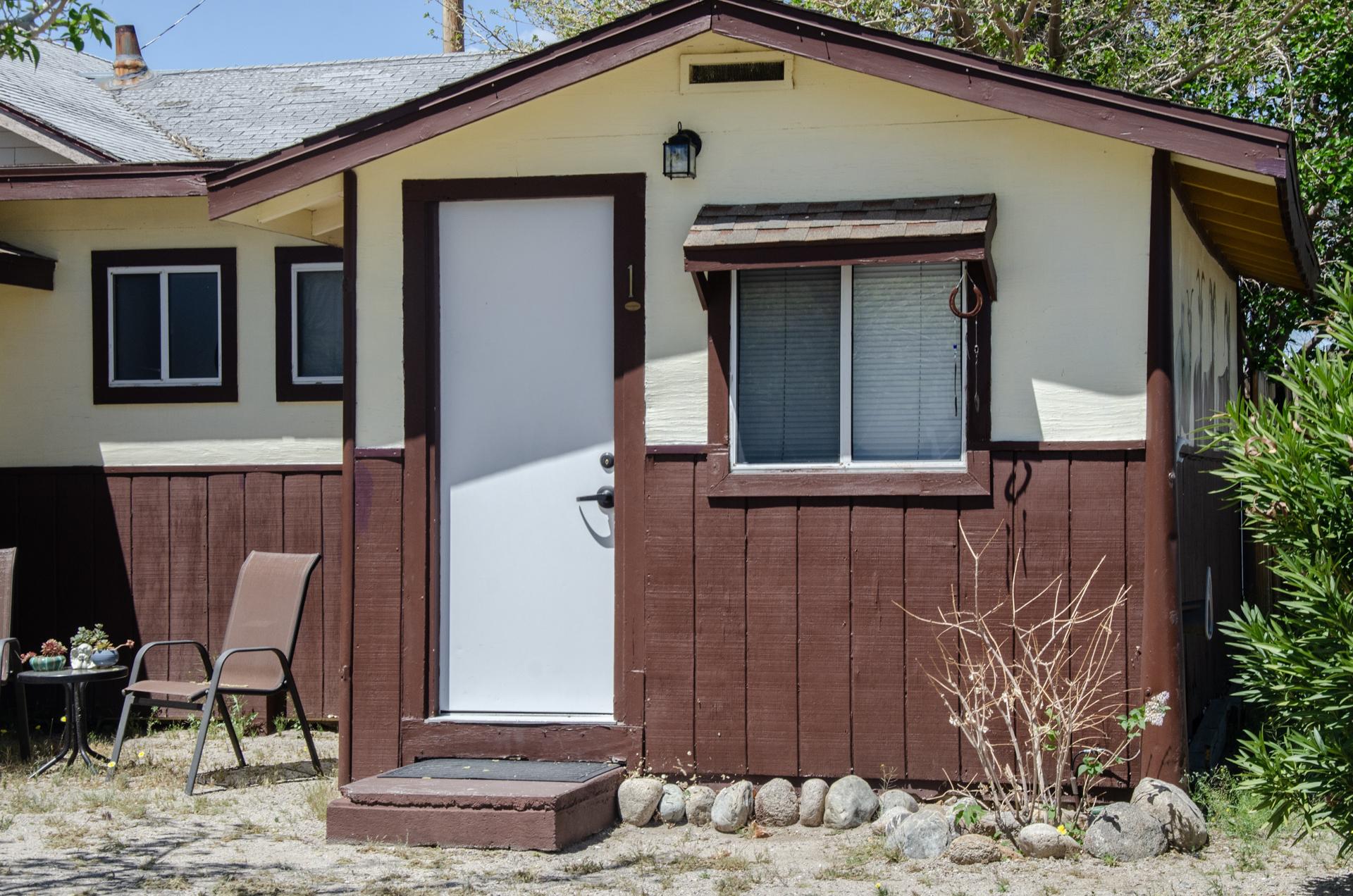 Cabin1-7.jpg