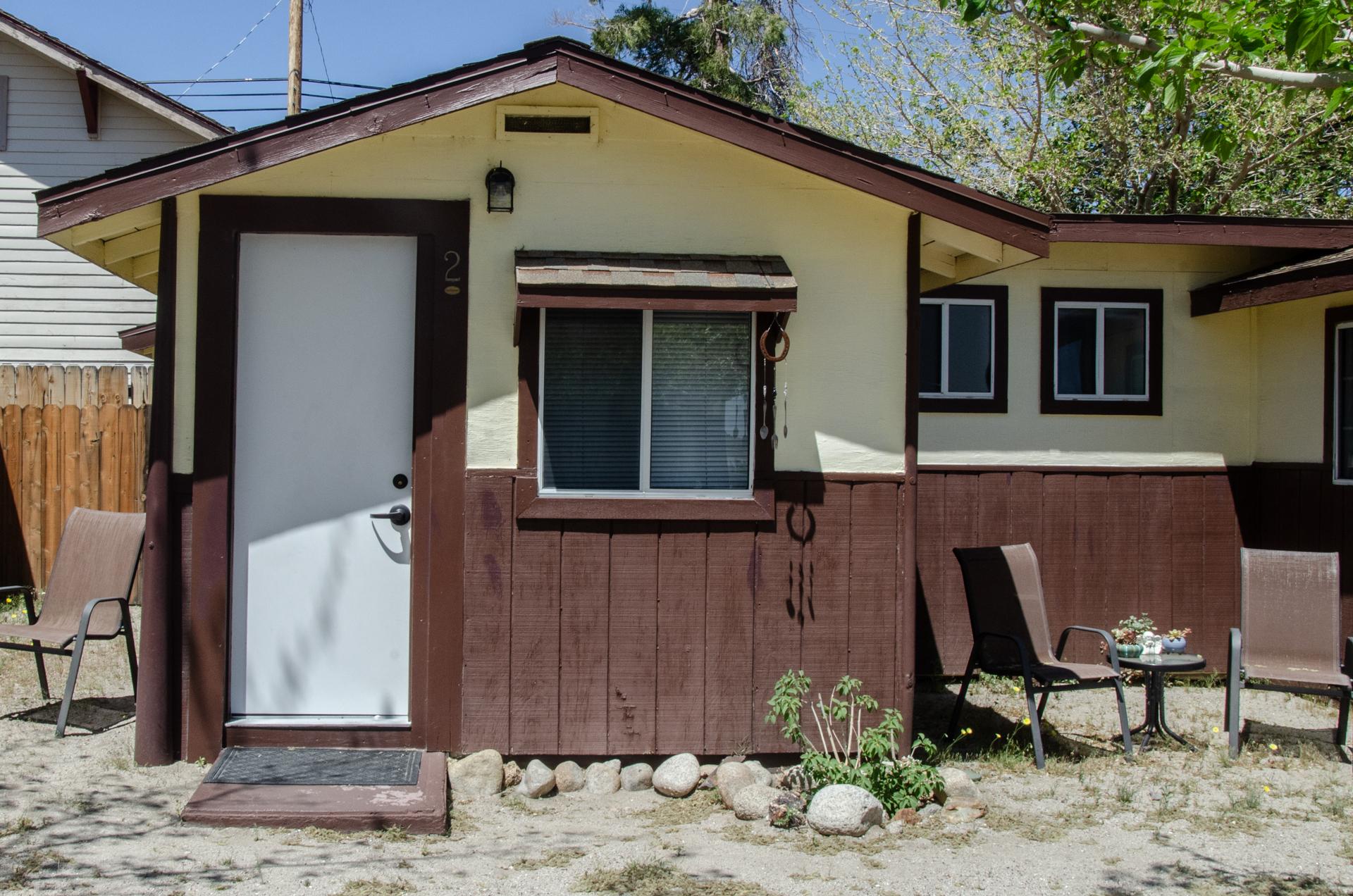 Cabin1-8.jpg