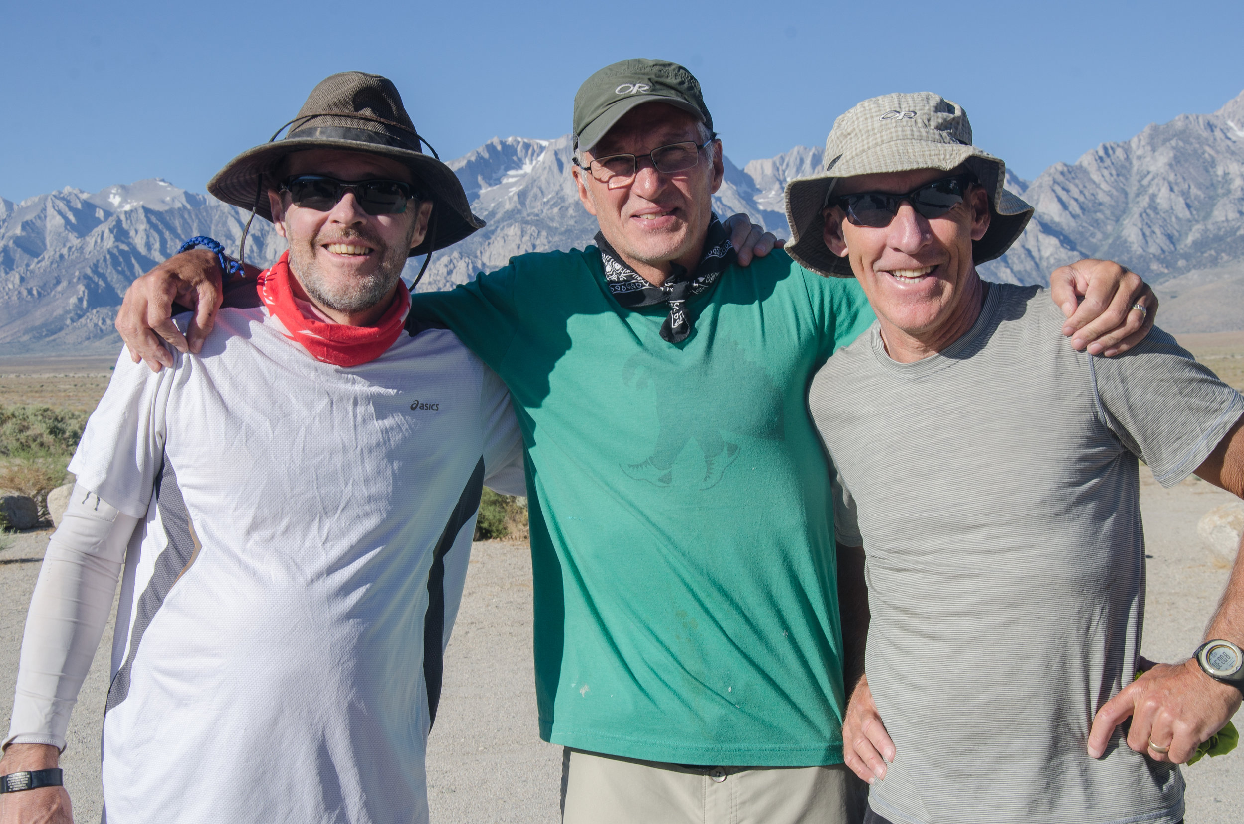Hikers (4 of 6).jpg