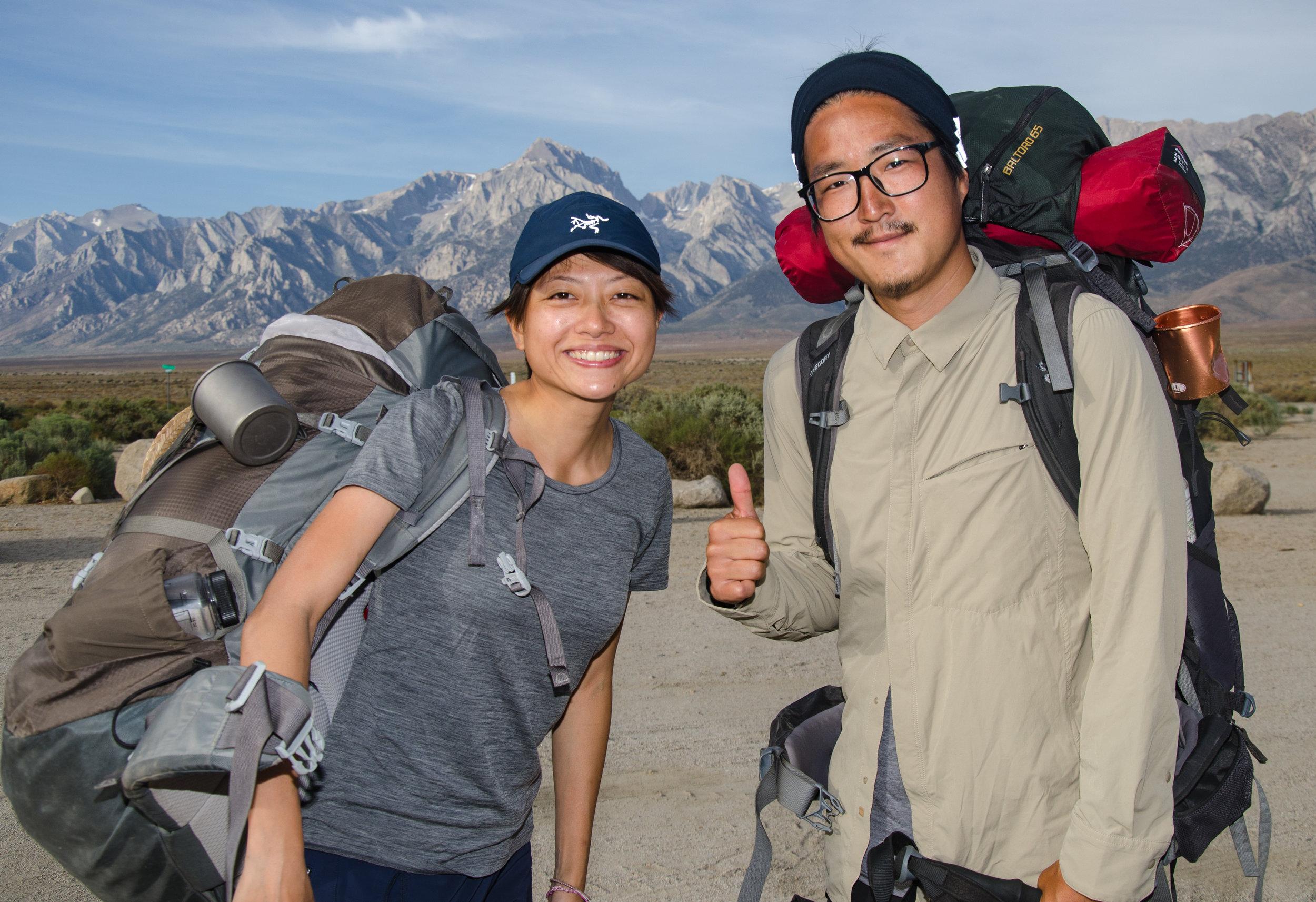 aug21 hikers-4.jpg