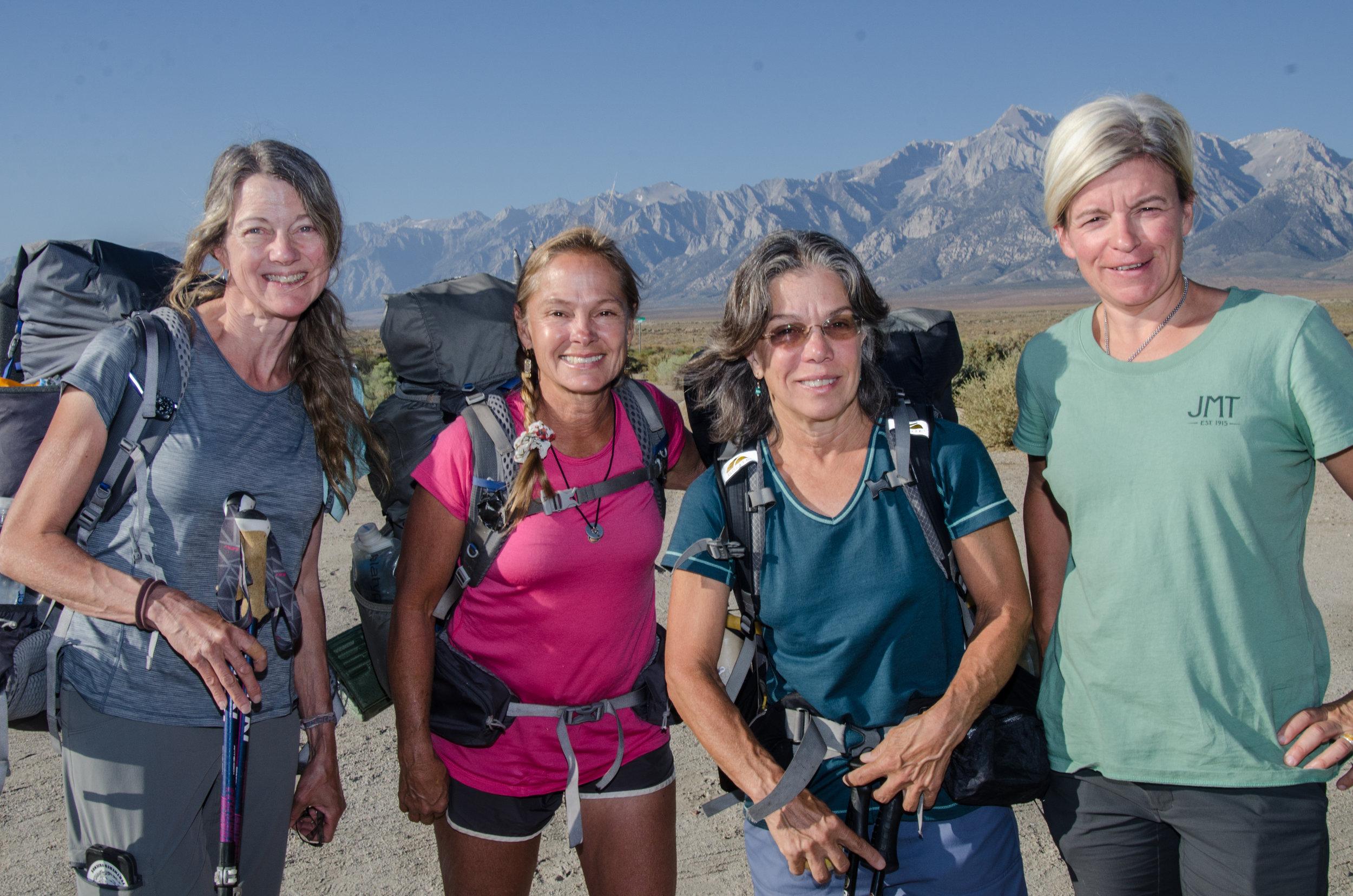 aug26 hikers-1-2.jpg
