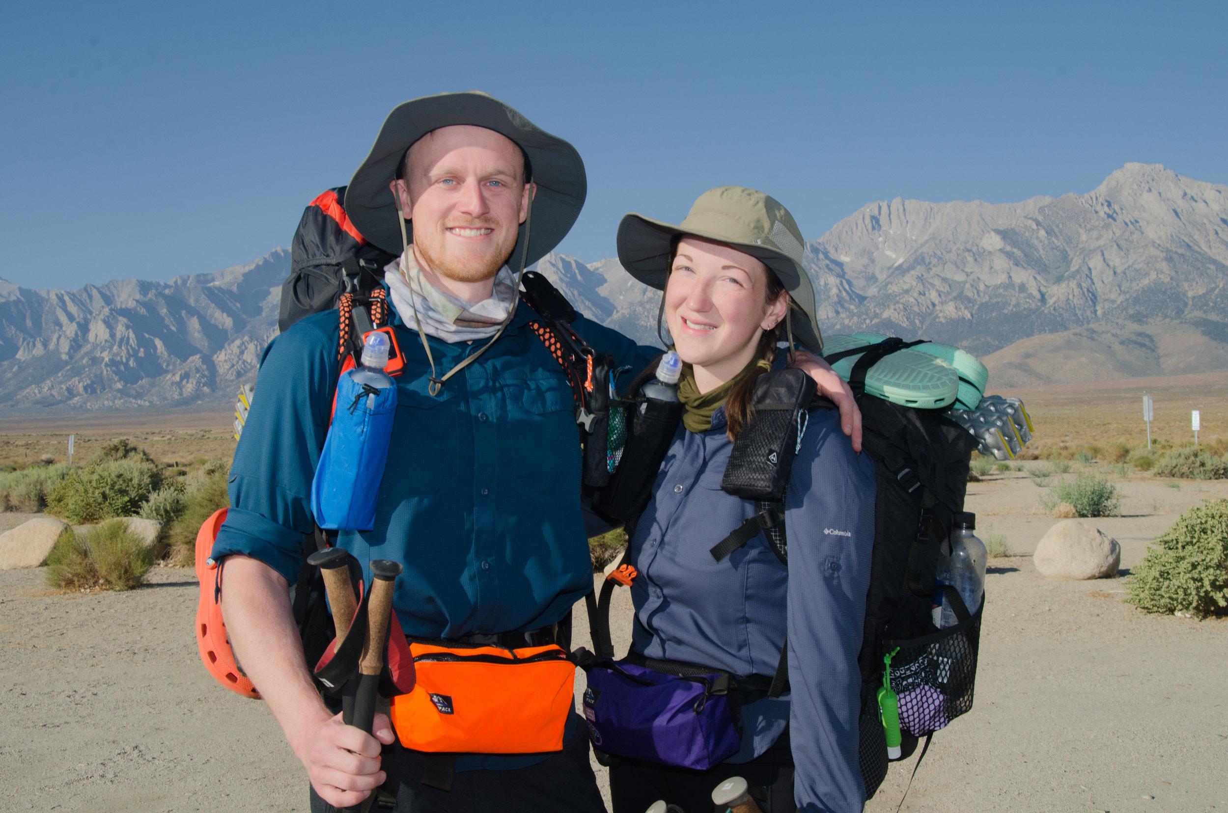 aug26 hikers-3.jpg