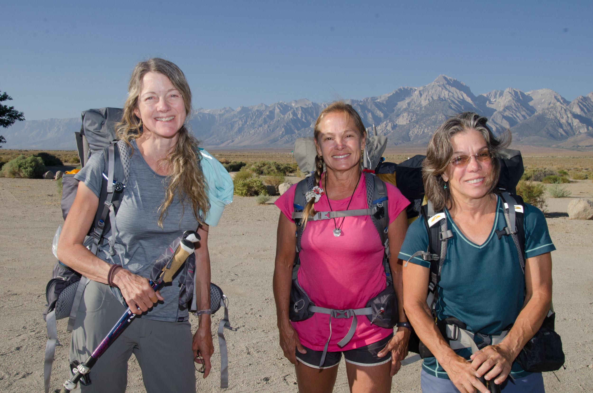 aug26 hikers-2.jpg