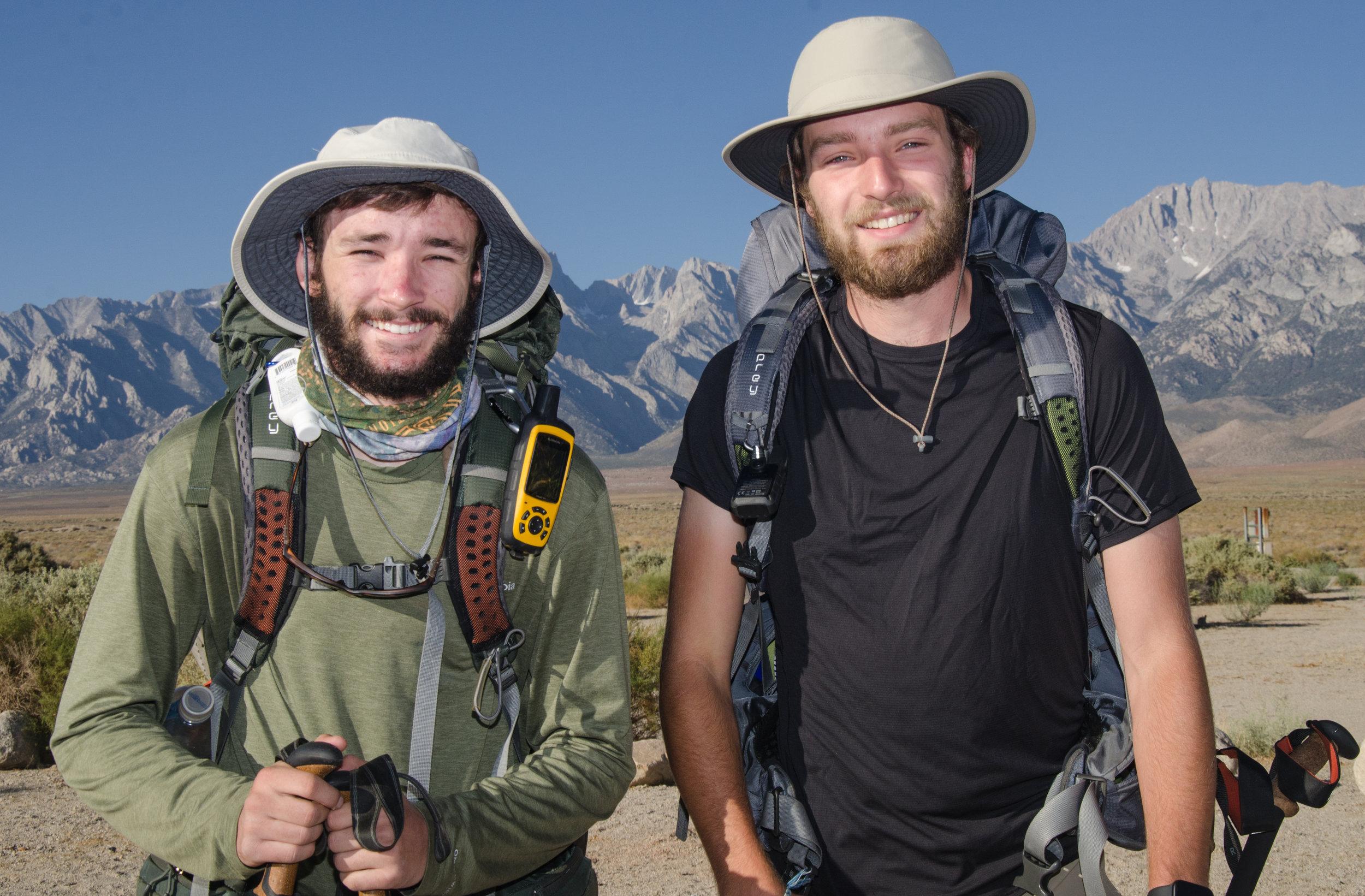 aug27 hikers-2.jpg