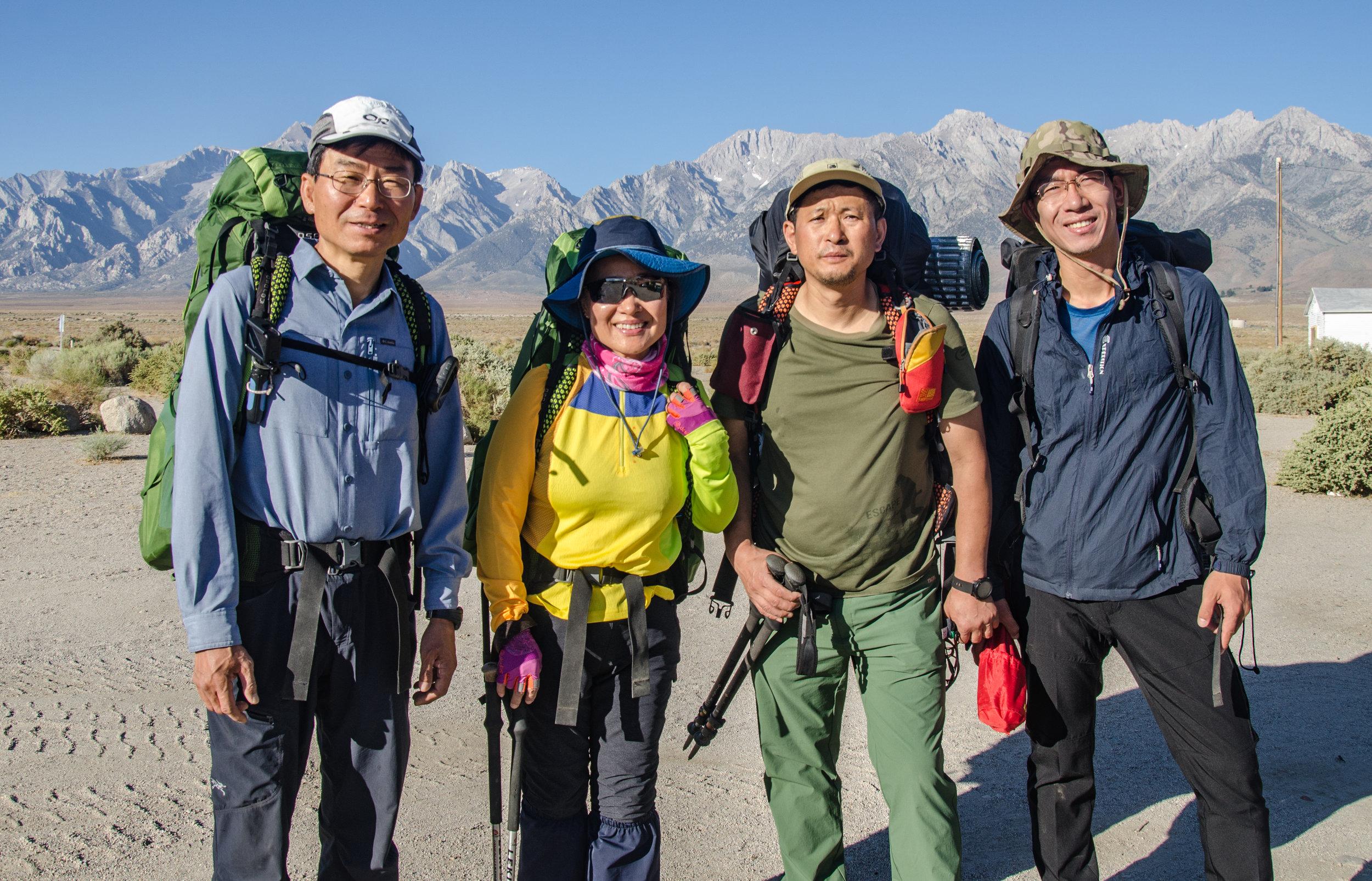 aug27 hikers-1.jpg