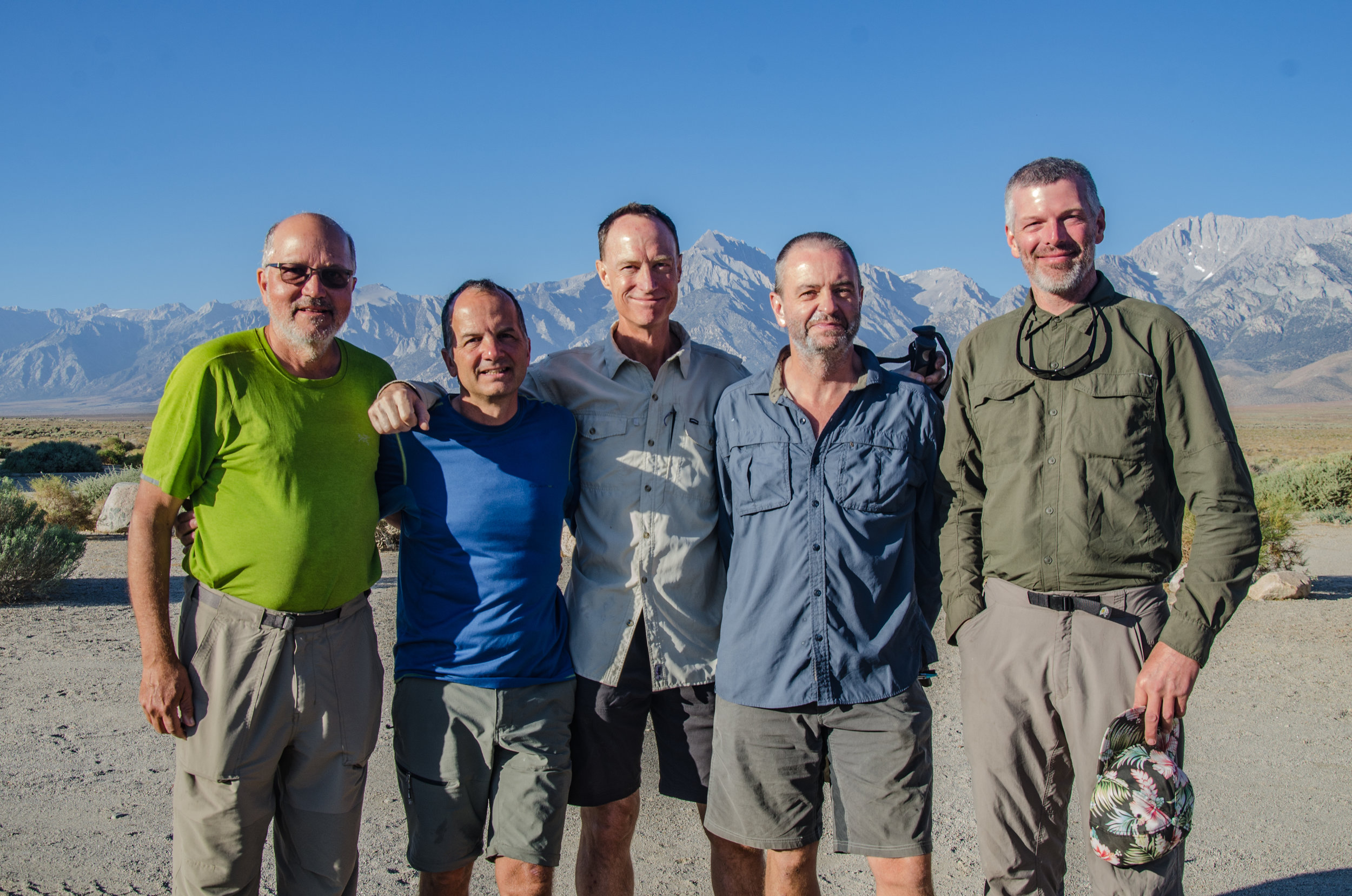 aug29and30hikers-1.jpg
