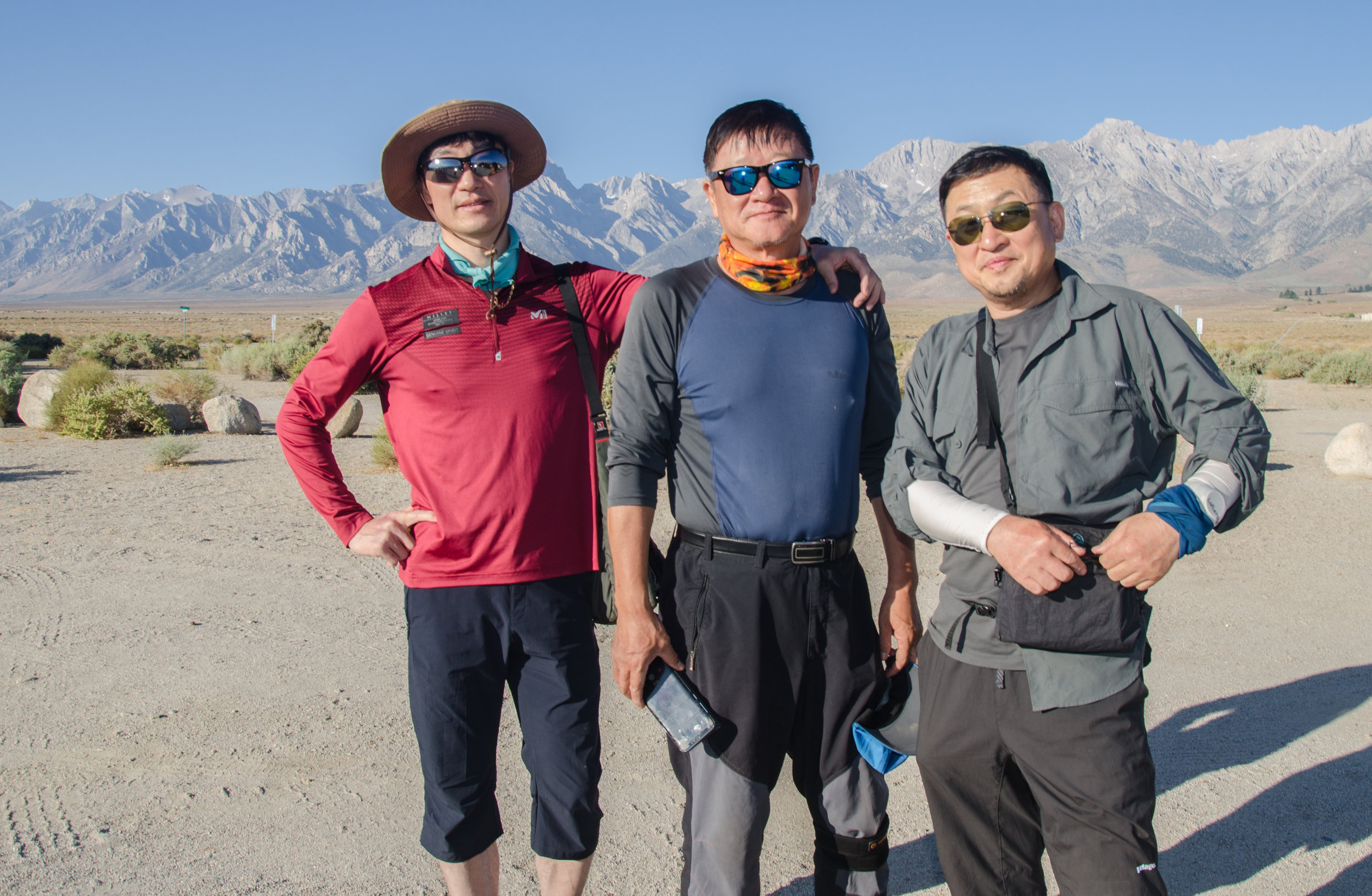 aug29and30hikers-7.jpg