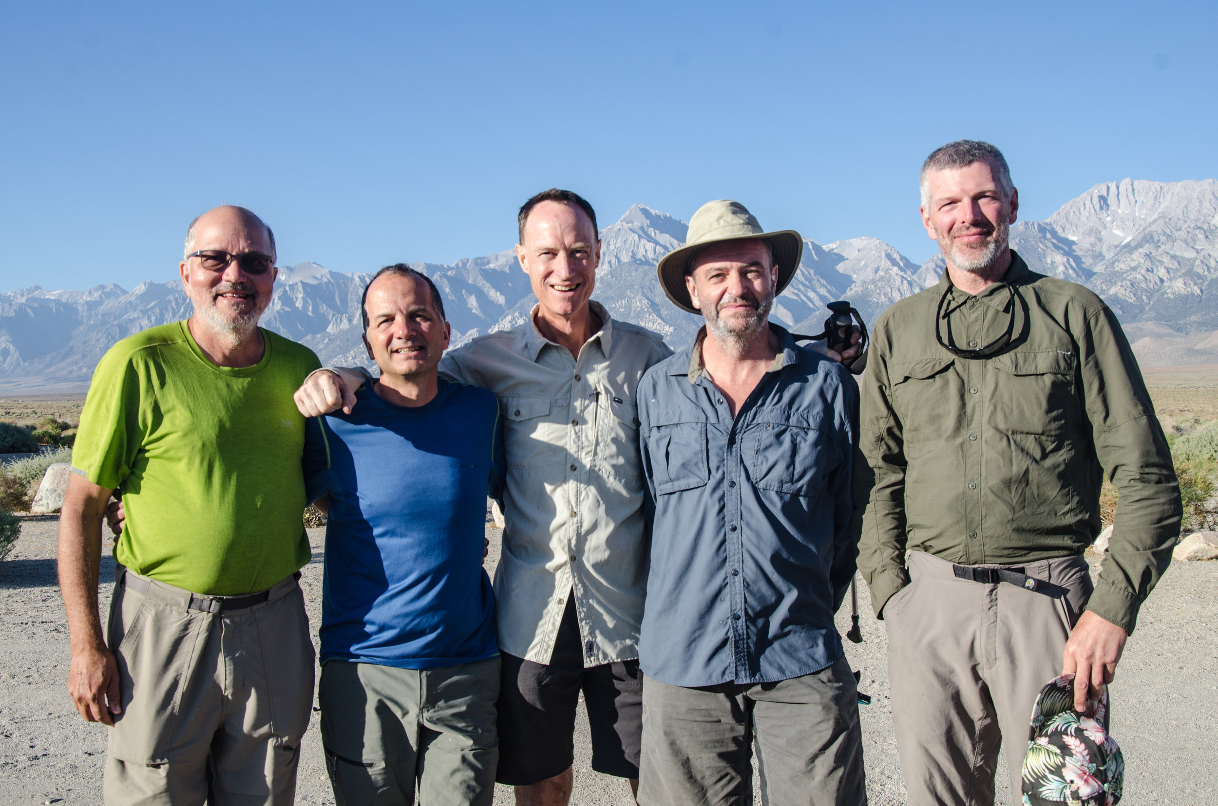 aug29and30hikers-2.jpg