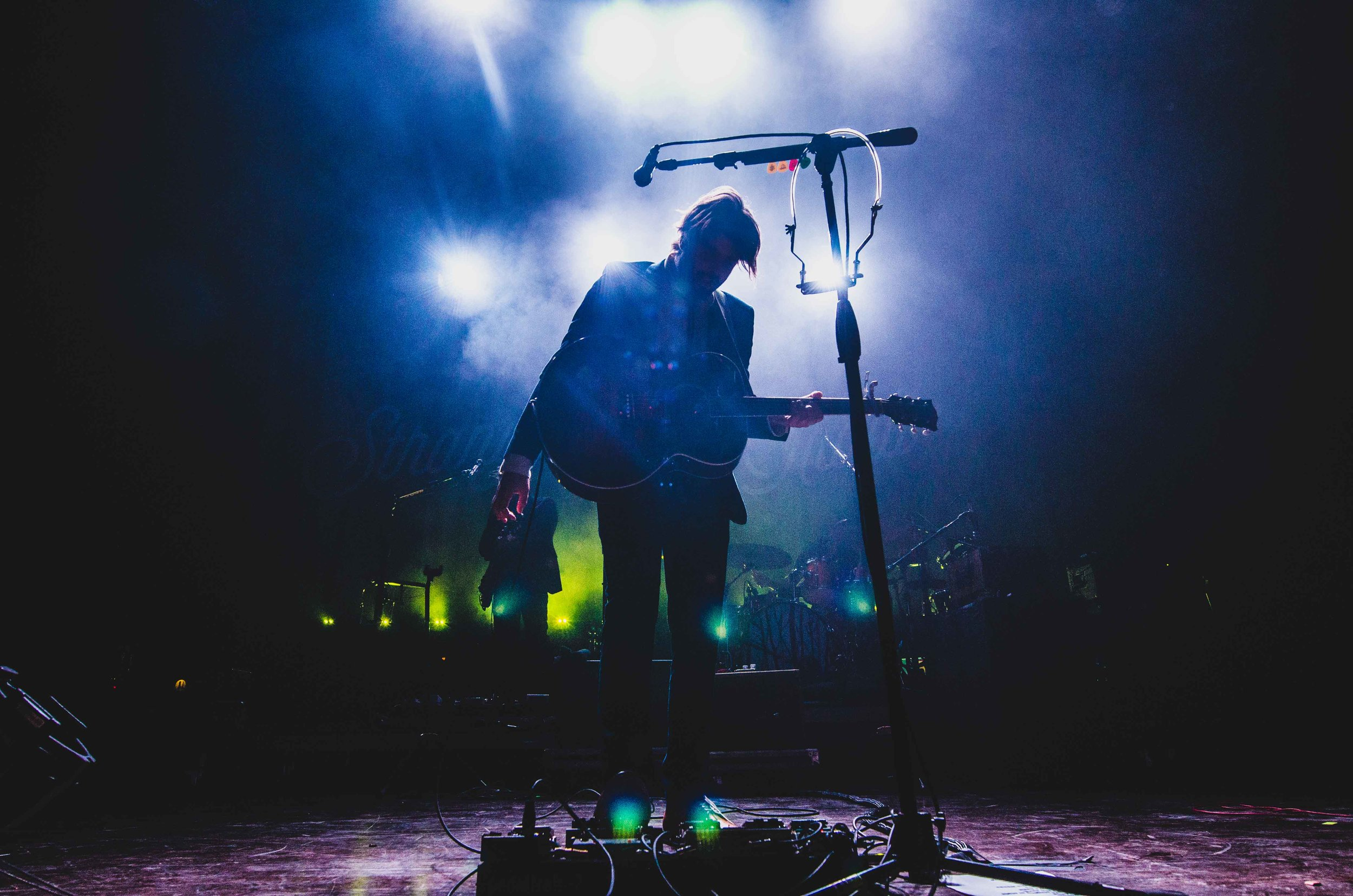 -Nathaniel Rateliff and the Night Sweats and Lord Huron-3.jpg