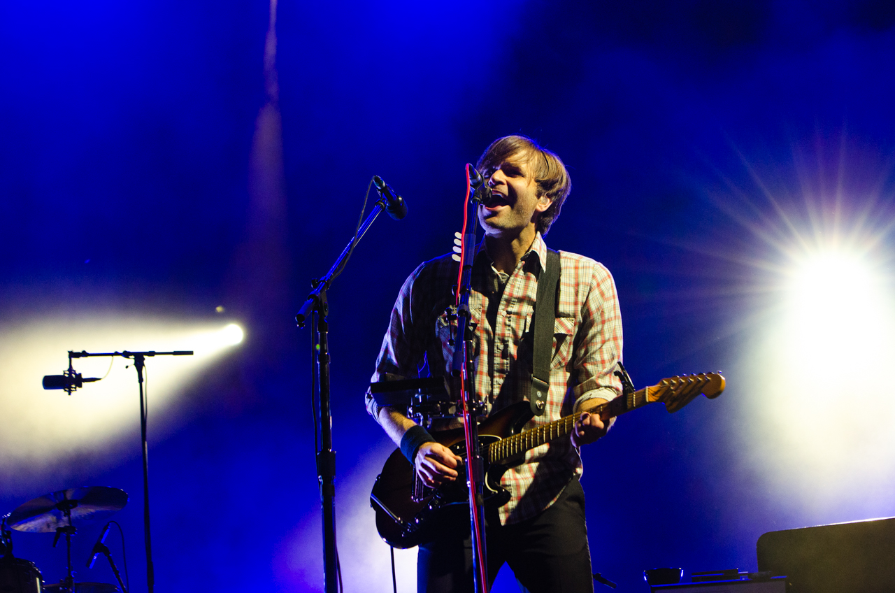 Boston Calling 2014 (May)1-2.jpg