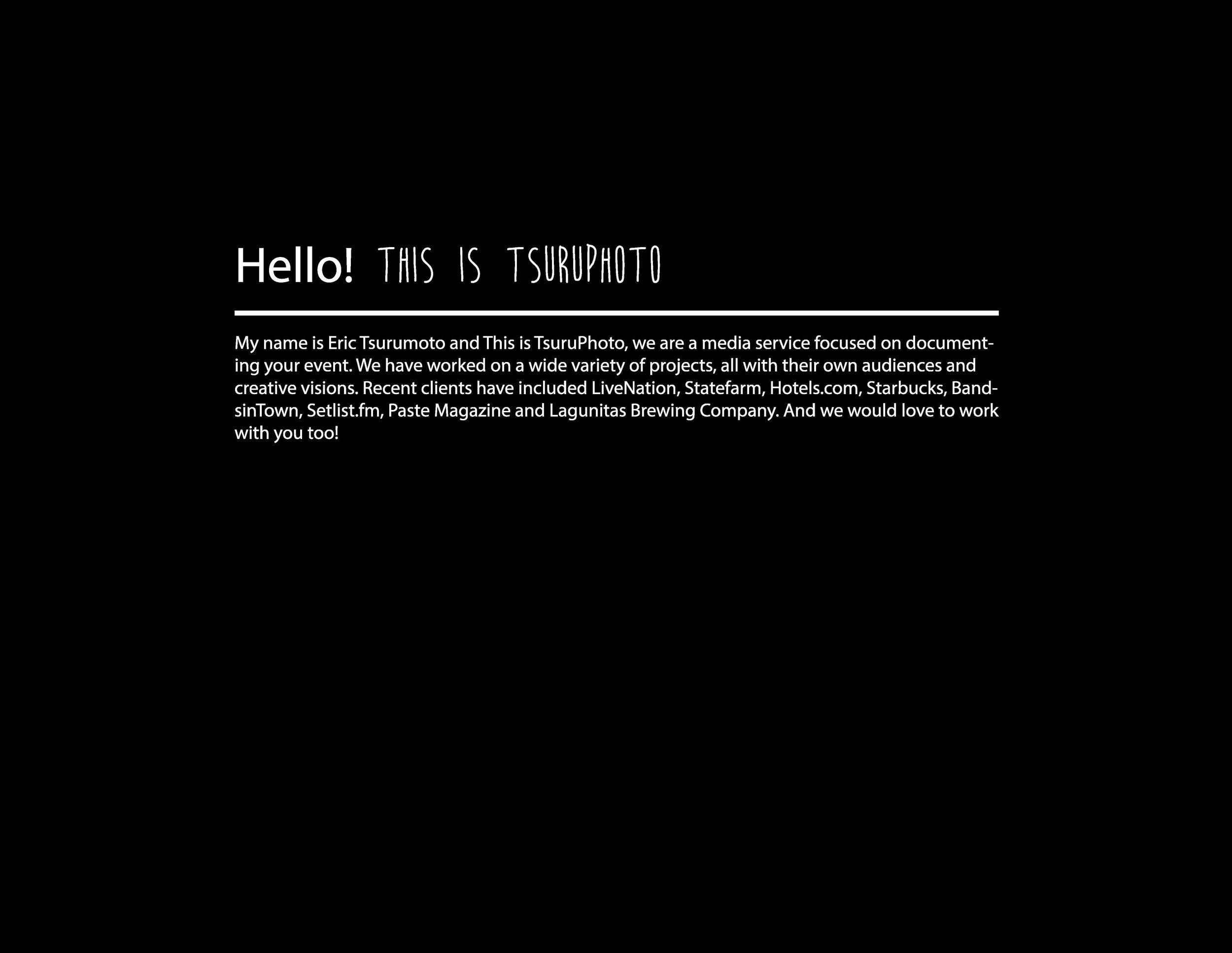 Tsuruphoto 2-09_Page_02.jpg