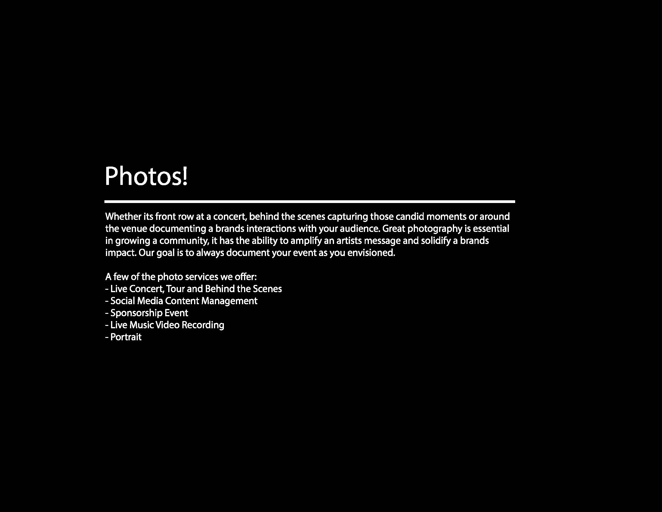 Tsuruphoto 2-09_Page_05.jpg