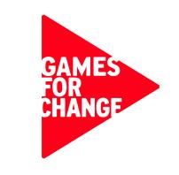 games for change.jpg