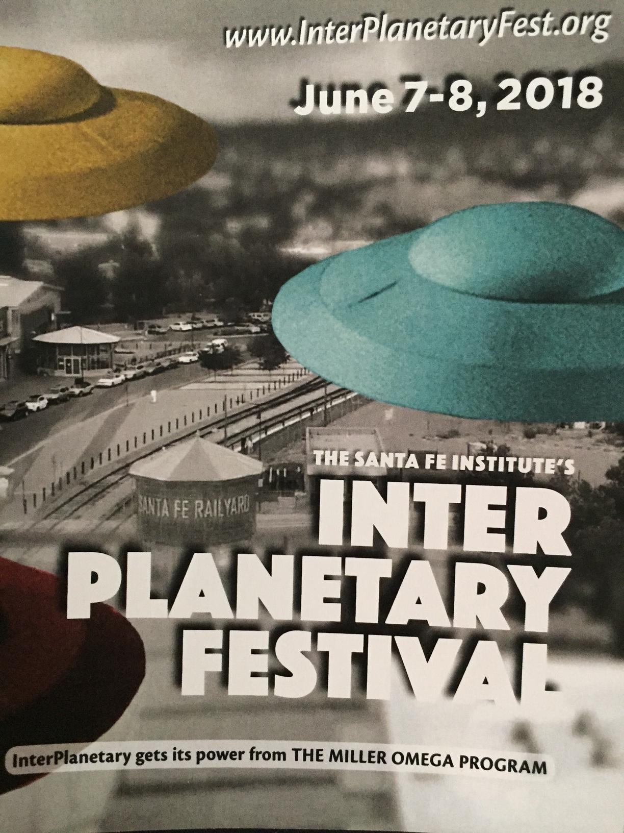 Interplanetary photo.JPG