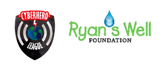 CHL_Ryan_Logos.jpg