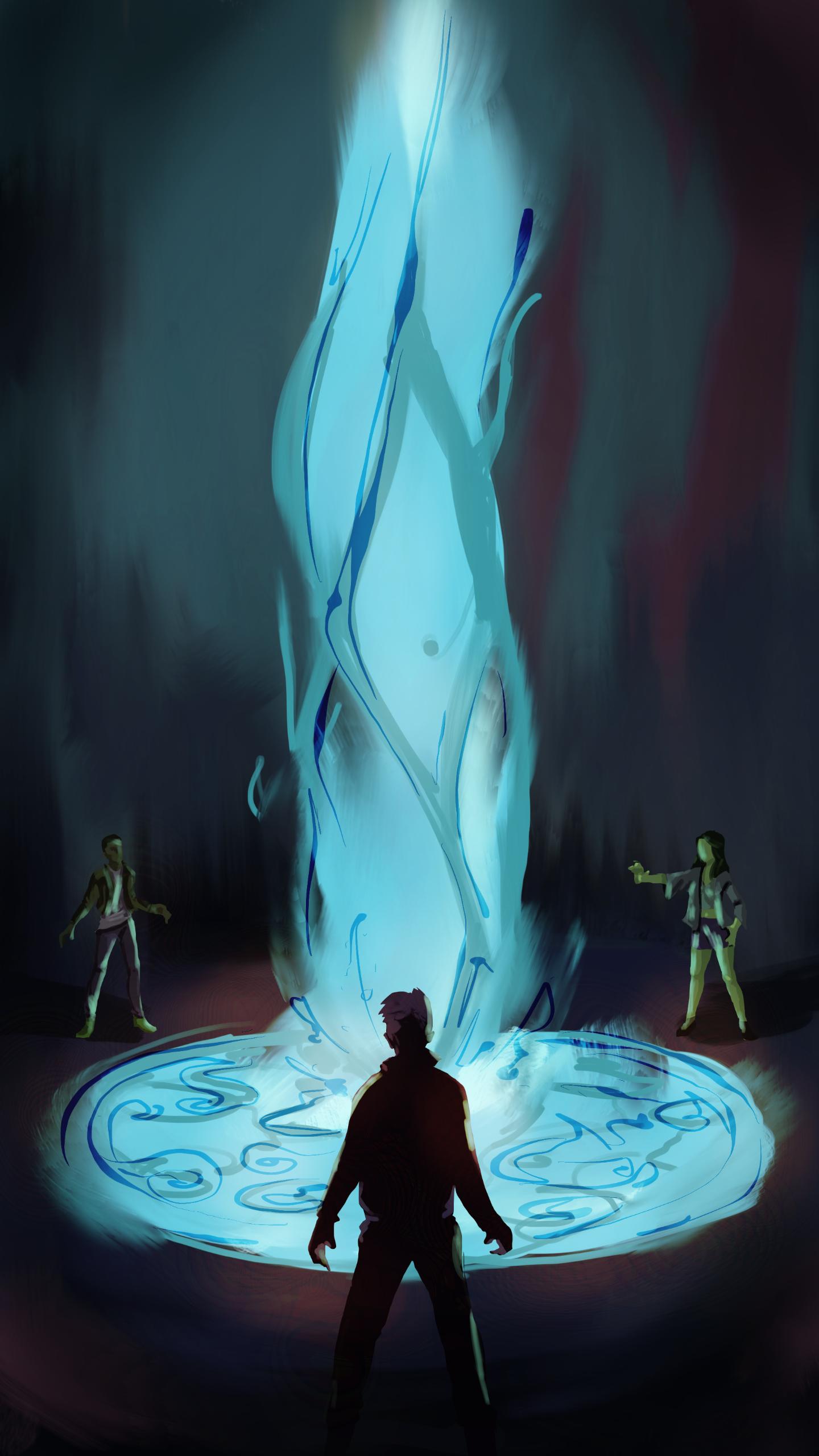 Portal_Blue.png