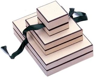 Gift-Box-PINE803-.jpg
