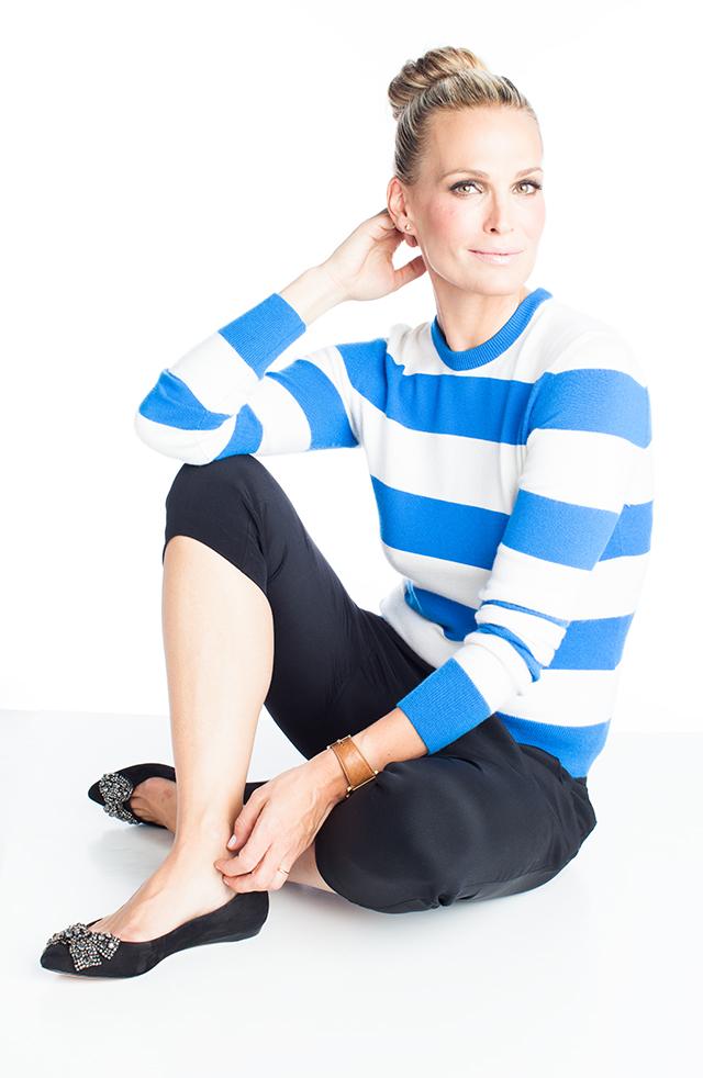 molly-sims-supermodel-fashion.jpg