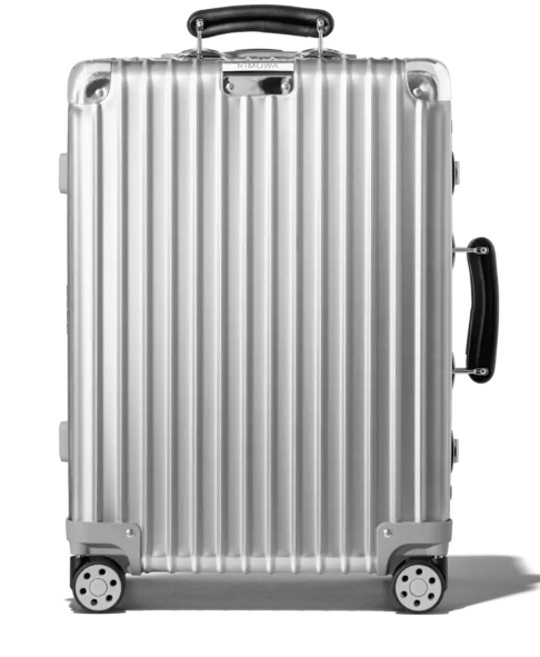 Rimowa Classic Cabin Suitcase