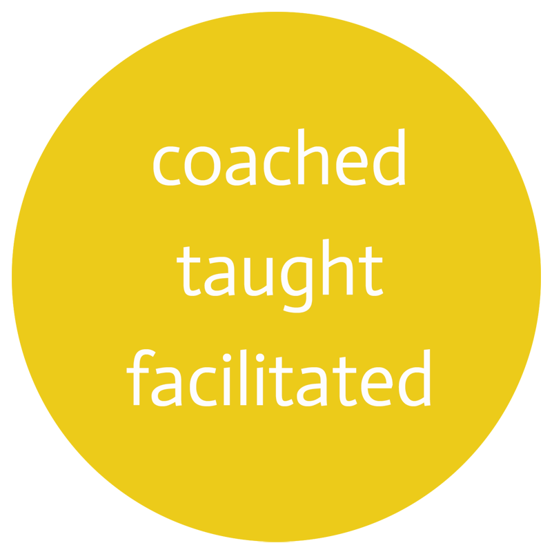 coached-taught-facilitated.png