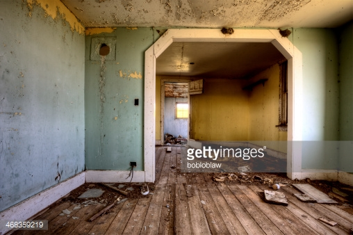 Photo by bobloblaw/iStock / Getty Images
