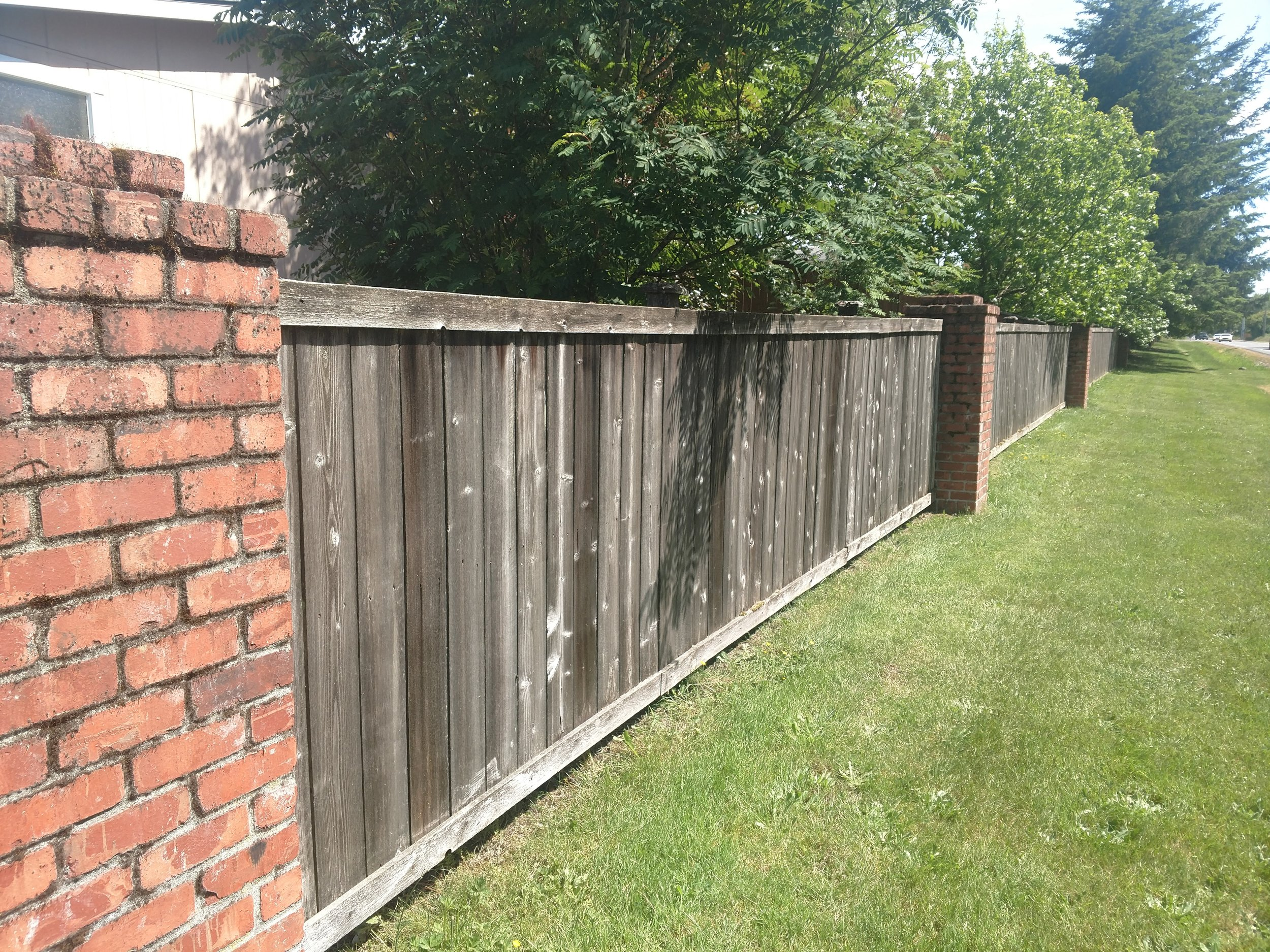 fence paint before (1).jpg