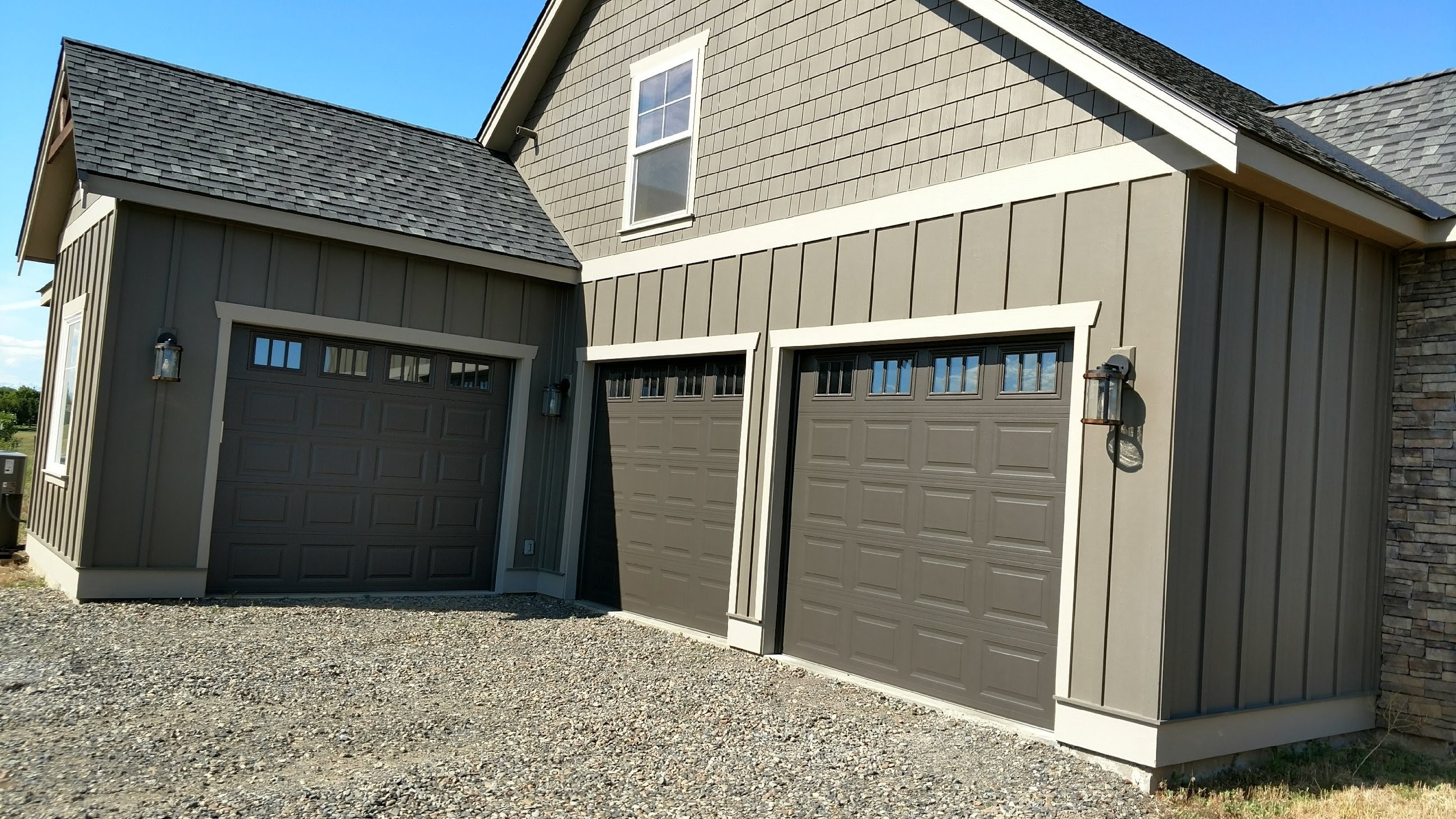 Garage Doors after.jpg
