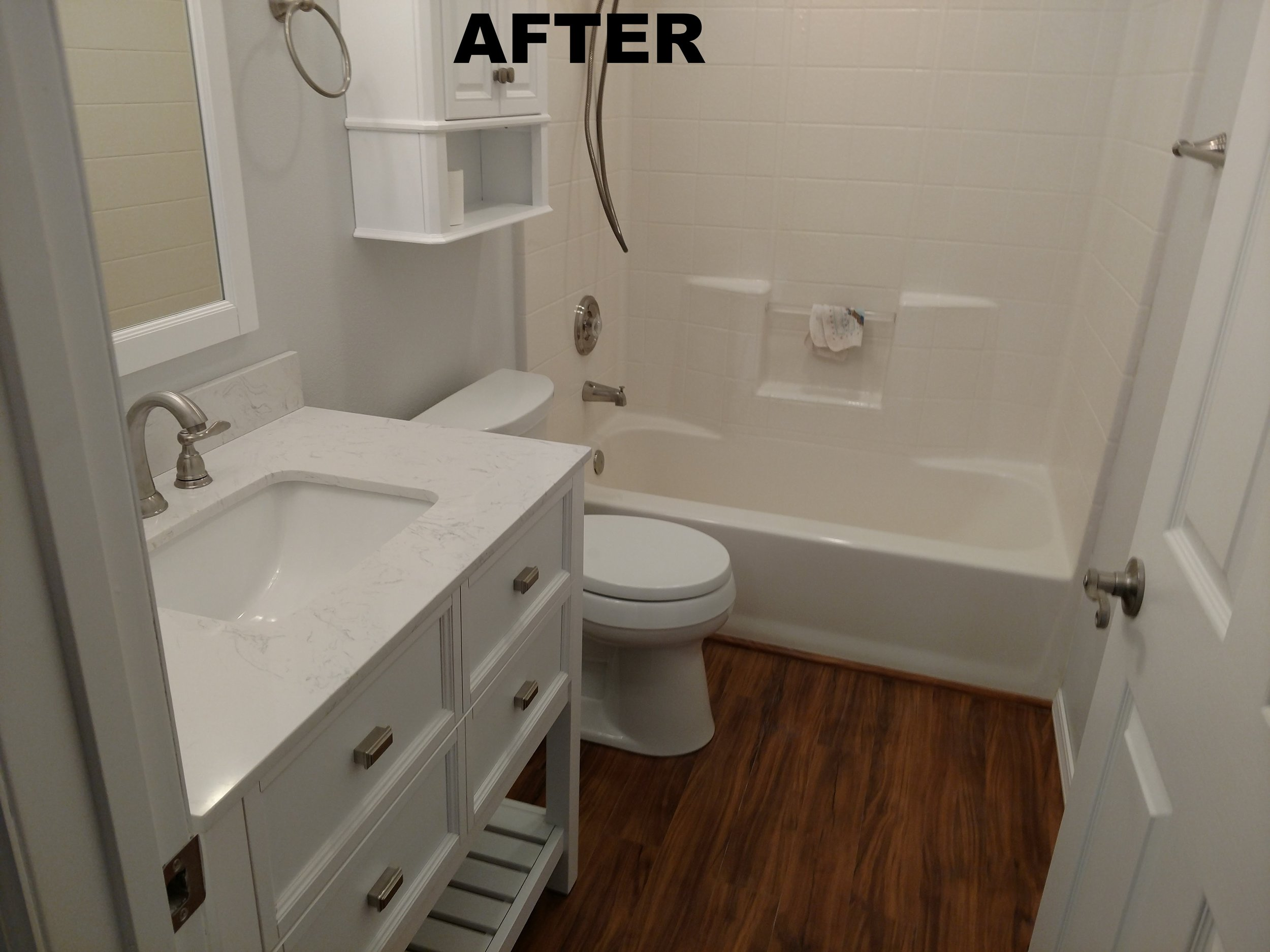 bathroom remodel after.jpg