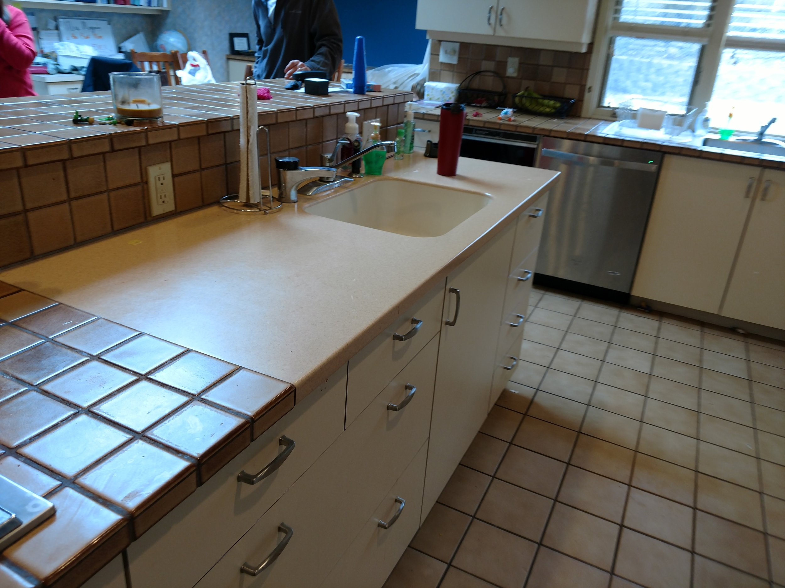 counter top before.jpg