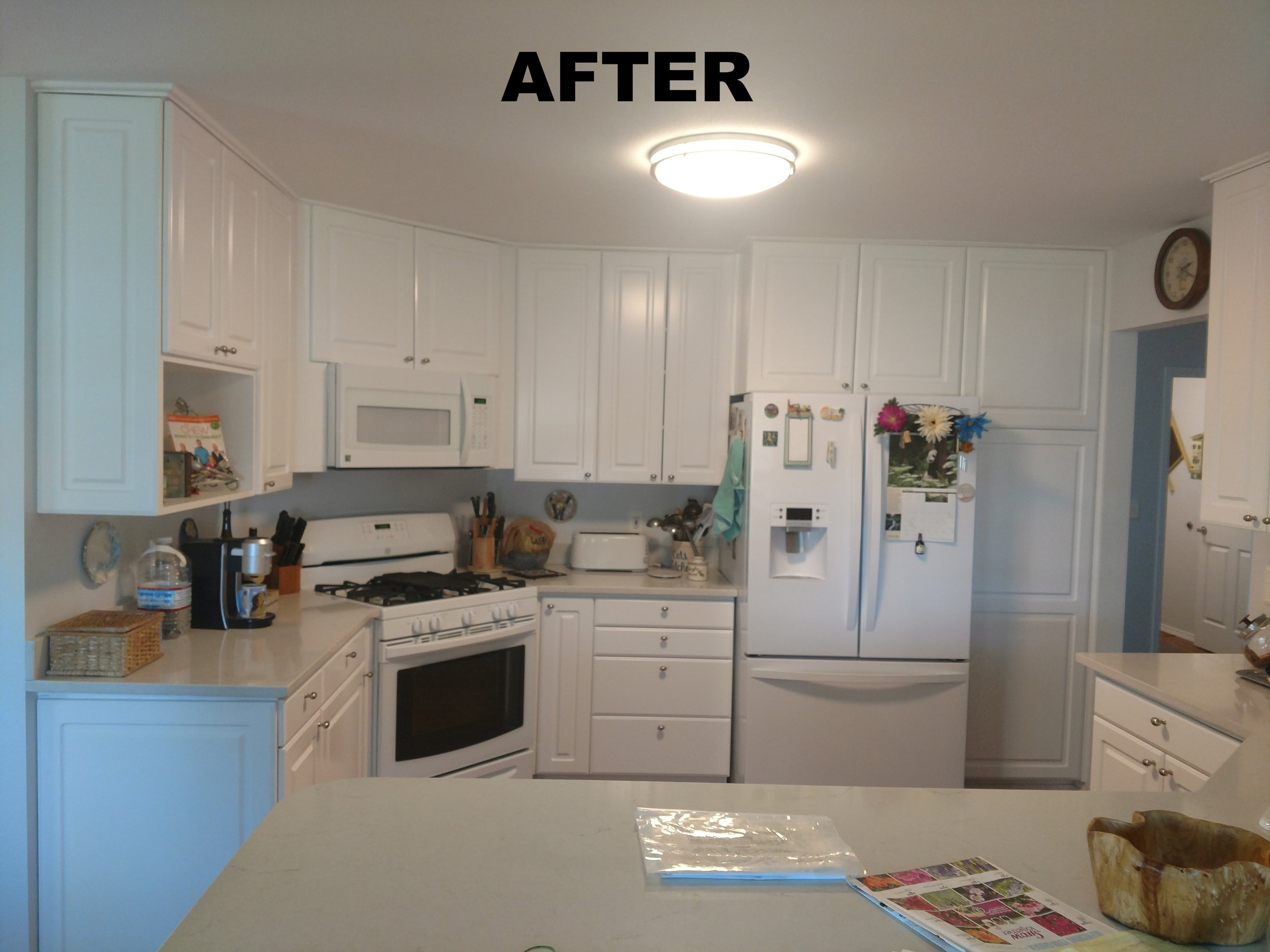 kitchen remodle after.jpg