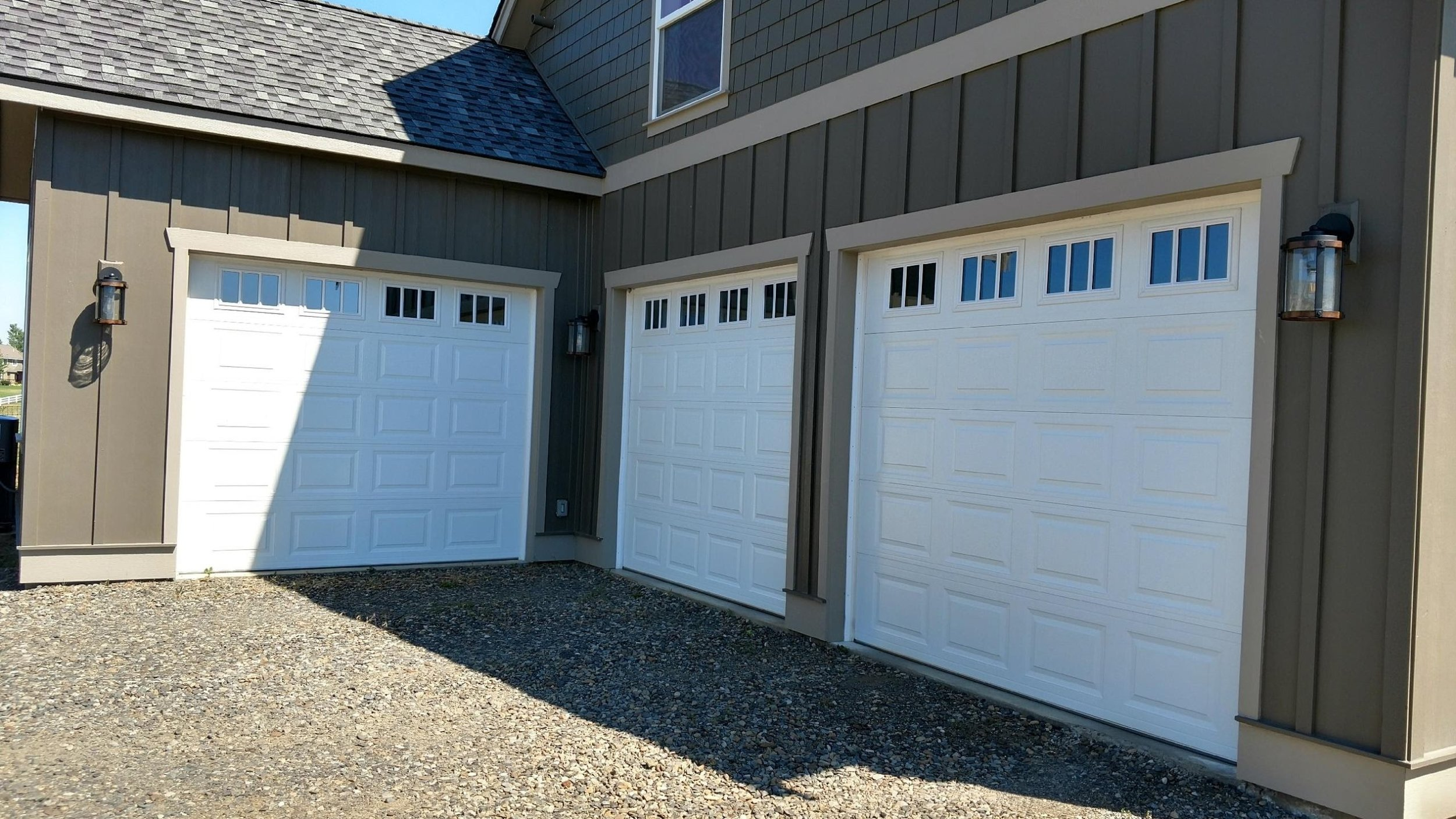 Garage doors before.jpg
