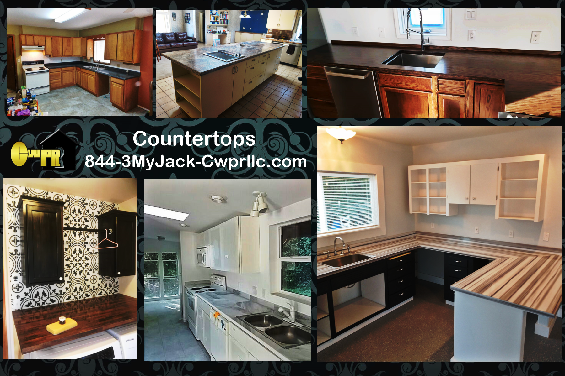 Custom counter tops.png