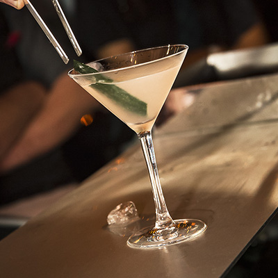 Copy of Motion in Emotion with Drink Photography
