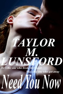taylor's cover.jpeg