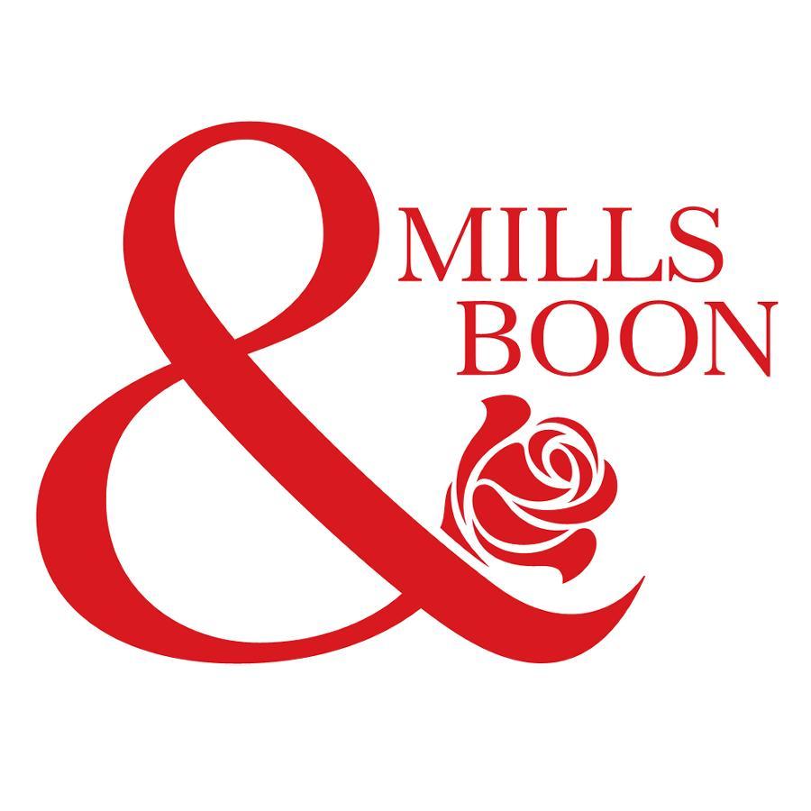 MillsBoon.jpeg