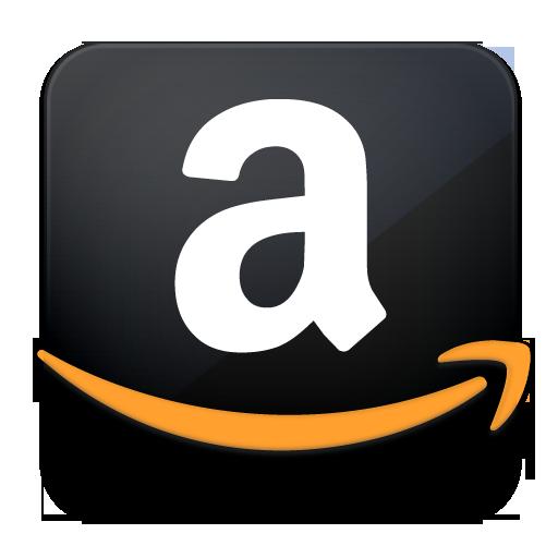 amzn-amazon-stock-logo.png.html.png