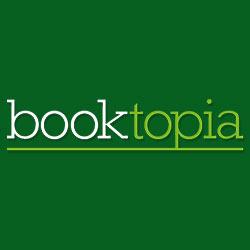 booktopia-featured-image.jpg