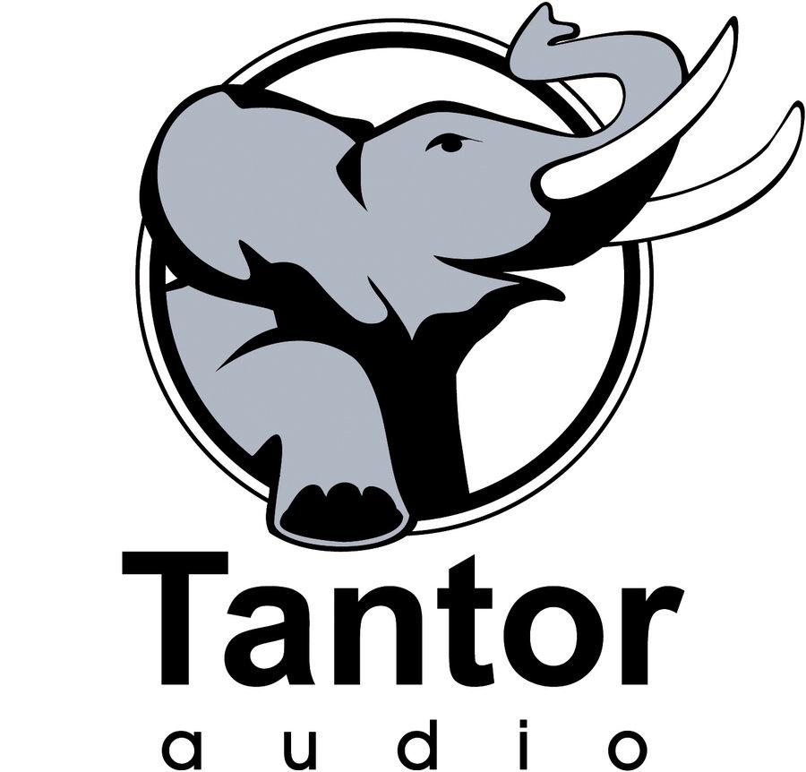 tantor_audio_logo_by_chilihook-d5569lf.jpg